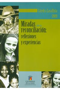 76_miradas_reconc_udls