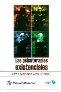 psicoterapias-existenciales-9789589446416-Mmod