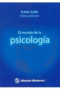 613_mundo_psicologia_mmod