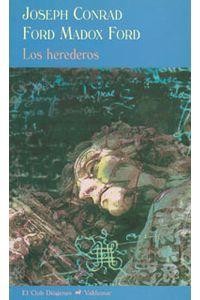 2463_los_herederos_prom
