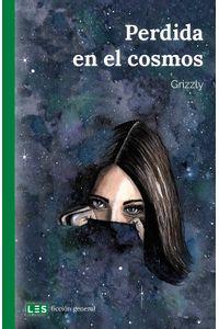 bm-perdida-en-el-cosmos-les-editorial-9788417829063