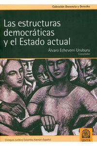 218_estructuras_democraticas_usto