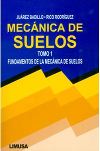 365_mecanica_suelos_i_nori