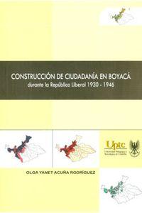 74_construcc_boyaca_uptc
