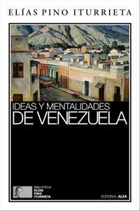 bw-ideas-y-mentalidades-de-venezuela-editorial-alfa-9788416687343