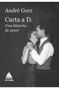 bw-carta-a-d-tico-de-los-libros-9788417743918