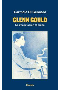 bw-glenn-gould-frcola-ediciones-sl-9788417425715