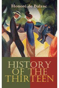 bw-history-of-the-thirteen-eartnow-4057664556813
