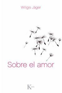 bw-sobre-el-amor-editorial-kairs-9788499880181