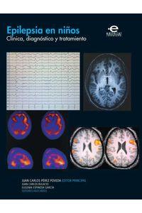 bw-epilepsia-en-nintildeos-editorial-pontificia-universidad-javeriana-9789587167658