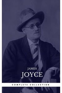 bw-james-joyce-the-complete-collection-cded-9782377932603