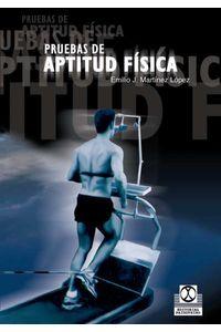 bw-pruebas-de-aptitud-fatildeshysica-paidotribo-9788499102092