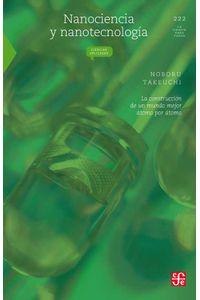 bw-nanociencia-y-nanotecnologiacutea-fondo-de-cultura-econmica-9786071603906