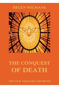 bw-the-conquest-of-death-jazzybee-verlag-9783849642372