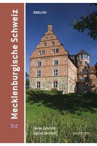 bw-mecklenburgische-schweiz-hinstorff-verlag-9783356016819