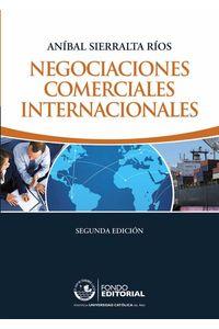 bw-negociaciones-comerciales-internacionales-fondo-editorial-de-la-pucp-9786123170219