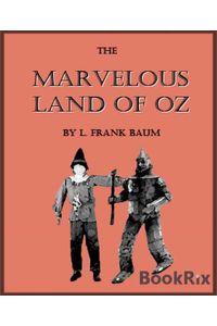 bw-the-marvelous-land-of-oz-illustrated-bookrix-9783736808522