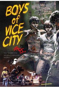 bw-boys-of-vice-city-brunobooks-9783867874595
