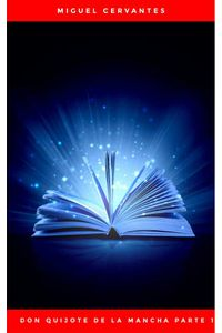 bw-el-ingenioso-hidalgo-don-quijote-de-la-mancha-ab-books-9782291029229