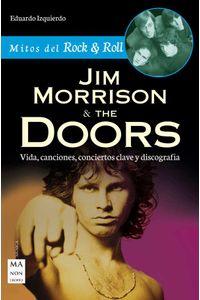 bw-jim-morrison-amp-the-doors-ma-non-troppo-9788499175416