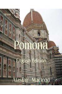 bw-pomona-bookrix-9783730902141