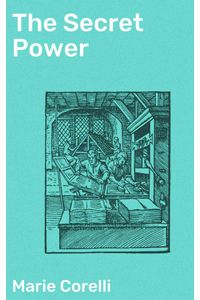 bw-the-secret-power-good-press-4057664636805