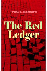 bw-the-red-ledger-eartnow-9788026868279