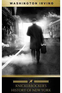 bw-knickerbockers-history-of-new-york-oregan-publishing-9782378981228