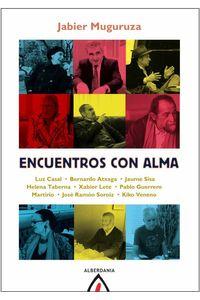 bw-encuentros-con-alma-alberdania-9788498683127