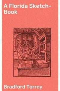 bw-a-florida-sketchbook-good-press-4057664632920