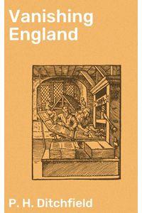 bw-vanishing-england-good-press-4057664586056