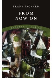 bw-from-now-on-aeterna-classics-9783963769269