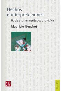 bw-hechos-e-interpretaciones-fondo-de-cultura-econmica-9786071642448