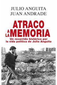 bw-atraco-a-la-memoria-ediciones-akal-9788446042921