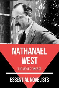 bw-essential-novelists-nathanael-west-tacet-books-9783967998511
