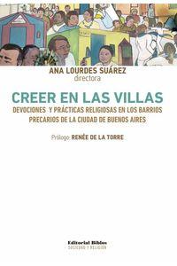 bw-creer-en-las-villas-editorial-biblos-9789876914918