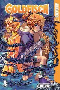bw-goldfisch-volume-3-manga-english-tokyopop-9781427858252