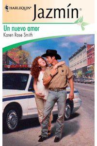 bw-un-nuevo-amor-harlequin-una-divisin-de-harpercollins-ibrica-sa-9788468711324