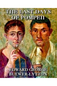 bw-the-last-days-of-pompeii-bookrix-9783736811003