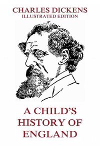 bw-a-childs-history-of-england-jazzybee-verlag-9783849643126