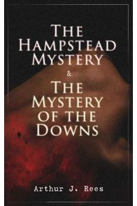 bw-the-hampstead-mystery-amp-the-mystery-of-the-downs-eartnow-9788026895589