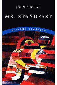 bw-mr-standfast-aeterna-classics-9783963769368
