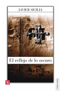 bw-el-reflejo-de-lo-obscuro-fondo-de-cultura-econmica-9786071612045