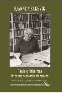 bw-rawls-o-habermas-un-debate-de-filosofiacutea-del-derecho-u-externado-de-colombia-9789587105032