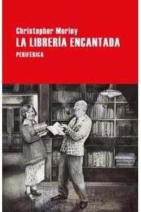 bw-la-libreriacutea-encantada-editorial-perifrica-9788418264436