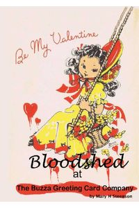 bw-bloodshed-at-the-buzza-greeting-card-company-bookrix-9783743871892