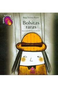 196_bolsita_raras_empa
