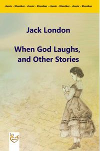 bw-when-god-laughs-and-other-stories-sotoverlag-9783962174828