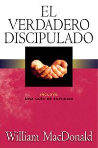 bw-el-verdadero-discipulado-editorial-clie-9788482675916
