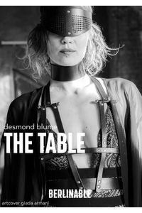 bw-the-table-berlinable-ug-haftungsbeschrnkt-9783956951213
